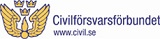 civil_logotype