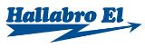 logo-hallabro_160