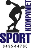 sportkompaniet