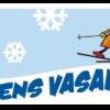 Logobarnensvasalopp